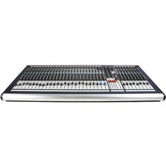 Soundcraft GB2-32+2