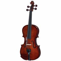 Stentor SR1400 Violinset 1/4