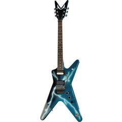Dean Guitars Dimebag Dime From Hell BB ML