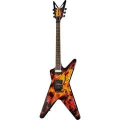Dean Guitars Dimebag Dime O Flame ML