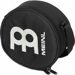 Meinl MTAB-06 Profi Tamborim Bag