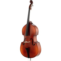 Thomann 44 4/4 Europe Double Bass