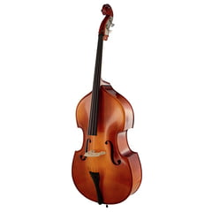 Thomann 44 3/4 Europe Double Bass