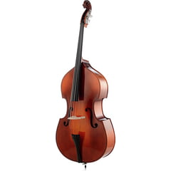 Thomann 22 4/4 Europe Double Bass