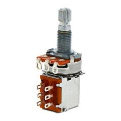 PRS ACC-4108 Push/Pull Poti 500