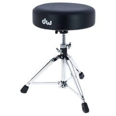 DW 9100M Drummer Throne