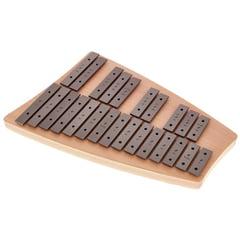 Sonor SG 25 Soprano Glockenspiel