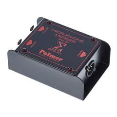 Palmer PAN 05