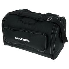 Mackie SRM350 Bag