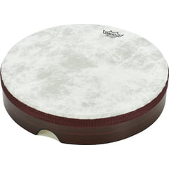 "Remo 12""x2,5"" Frame Drum"