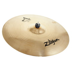 "Zildjian 20"" A-Custom Ride"