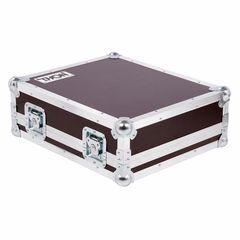 Thon Mixer Case Allen & Heath ZED14