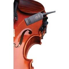 Schoeps VA 2 Violinen-Adaptor