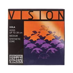 Thomastik Vision Viola medium VI200