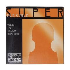 Thomastik Superflexible Violin 4/4 med