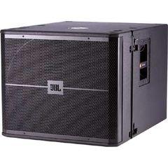 JBL VRX918Sp VRX900 Series
