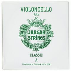 Jargar Classic Cello String A Dolce