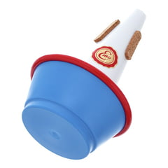 Emo Trumpet Cup Mute