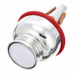 Emo Trumpet Hush Cup Alu