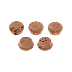Thomann Cork 5x10,5x9 for Waterkey 5er