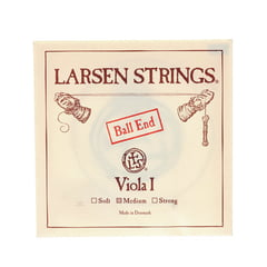 Larsen Viola Single Str. A Medium  BE