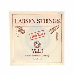 Larsen Viola Single Str. A Soft Loop