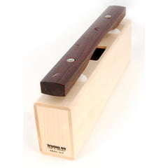 Studio 49 KB/AX f1 Resonator Bar