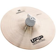 """UFIP 08"""" FX Traditional Spl. Medium"""