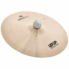 """UFIP 12"""" FX Traditional Spl. Medium"""