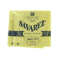 Savarez 520J Strings Set
