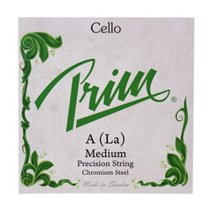 Prim Cello String A Medium
