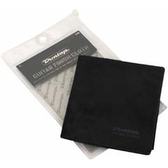 Dunlop 5430 Polishing Cloth