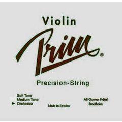 Prim Violin String A Orchestra