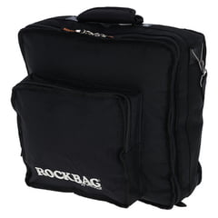 Rockbag RB 23425 B Mixer Bag