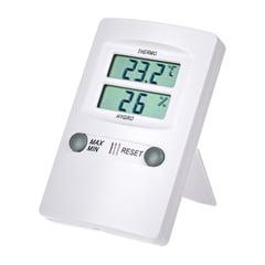 Jahn Hygrometer