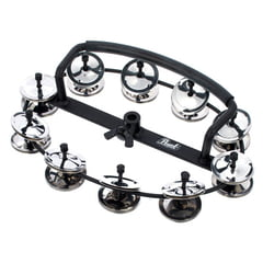 Pearl PJH-10SH Hi-Hat Jingle Ring