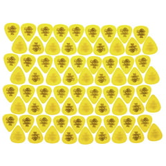 Dunlop Plectrums Tortex STD 0,73