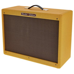Fender Hot Rod Deluxe 112 Encl LT