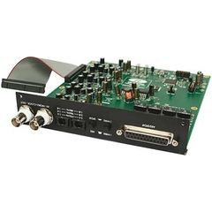 Focusrite A/D Card ISA 428 / 828
