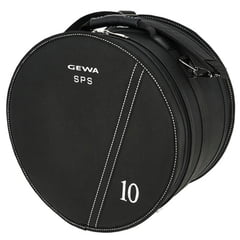 "Gewa SPS Tom Bag 10""x09"""