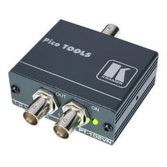 Kramer PT-102VN 1:2 Video Distributor
