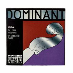 Thomastik Dominant Cello 3/4 medium