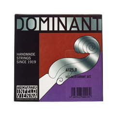 Thomastik Dominant Viola medium 39,5 cm
