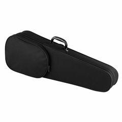 Jakob Winter JWC 3016 Violin Case 1/2
