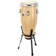 """Sonor GRW 10 NM 10"""" Global Requinto"""