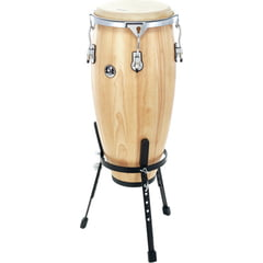 """Sonor GQW 11 NM 11"""" Global Quinto"""