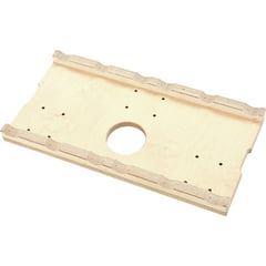 Stairville Truss Stacking Board 30