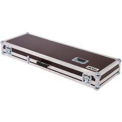 Thon Keyboard Case Yamaha Motif XS7