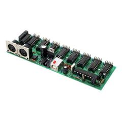 Doepfer USB64
