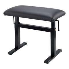 Andexinger 484 Piano Bench Lift-o-matic B
